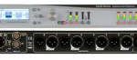 APEX-48-300x66