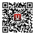 qrcode_for_gh_7aa82e36028a_430 (1)